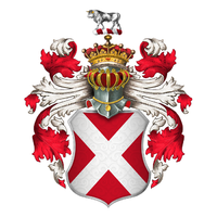 Arms_of_Neville,_Earls_of_Westmorland